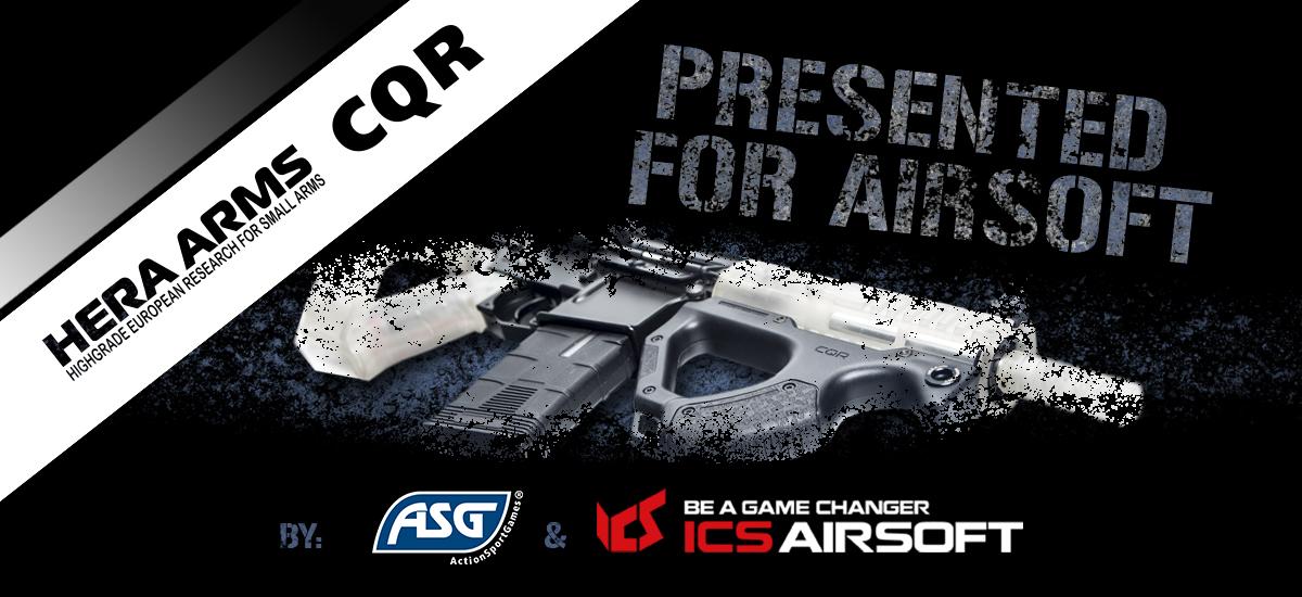 ASG_ICS_CQRbanner.jpg