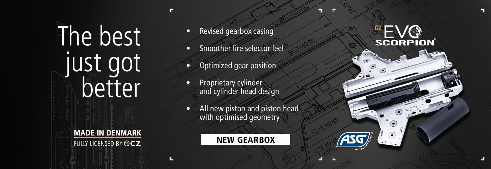 /Files/Images/MediaPackage/2018/2018 EVO gearbox upgrade/2018_EVO-gearbox-ASG-Banner_2.jpg