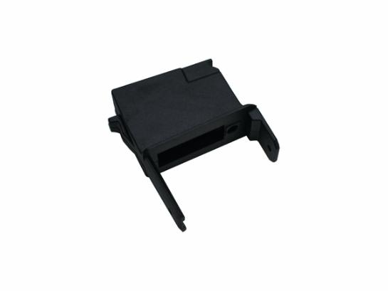 Magazine Adaptor-BK, TOD / MAR