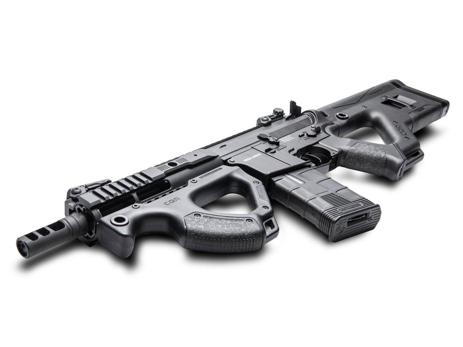 Hera Arms Cqr