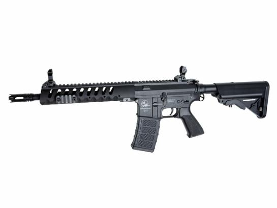ARMALITE Light Tactical Carbine, valuepack