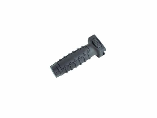 ICS Tactical Foregrip