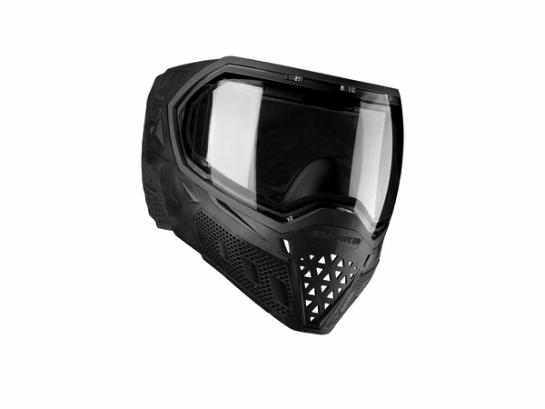 Empire EVS with thermal lens, black