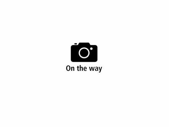 Blaster Devil 0,20g Airsoft BB -3300 pcs. in bottle